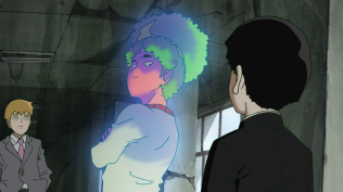 mob-psycho-100-episode-1-17