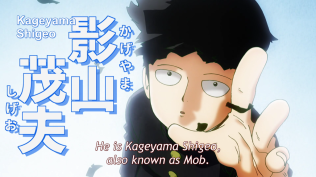 mob-psycho-100-episode-1-20