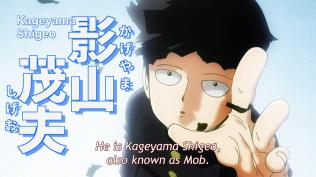 mob-psycho-100-episode-1-20