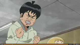 mob-psycho-100-episode-1-6