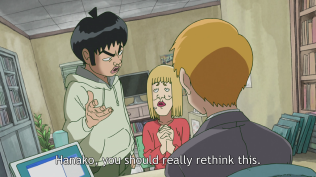 mob-psycho-100-episode-1-7