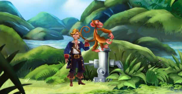 monkeyisland2lechucksrevenge1140-610