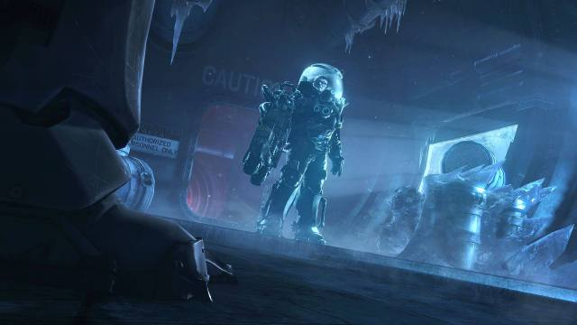 mr-freeze-cch-dlc_arkhamorigins