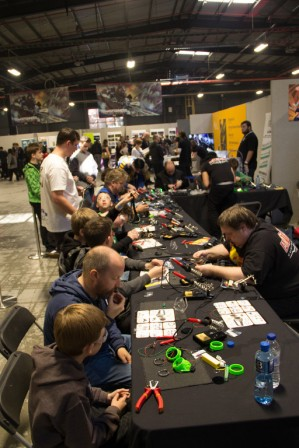 play-expo-manchester-2016-14