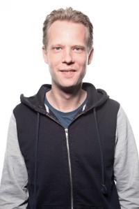 Seb Liese Designer