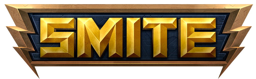 Video Game Review:Smite