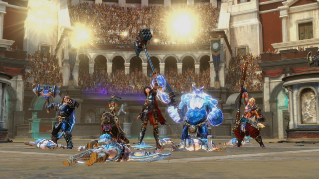 smite_screenshot_arenateam