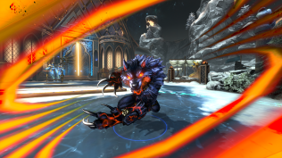 smite_screenshot_fenrir