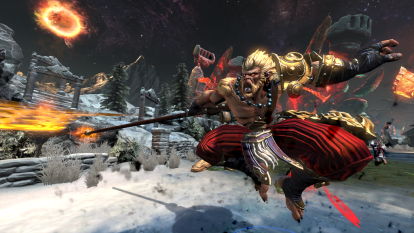 smite_screenshot_sunwukong