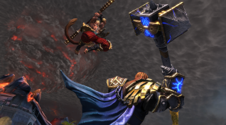 smite_screenshot_sunwukongvsthor