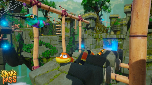 snake-pass-screenshot-3