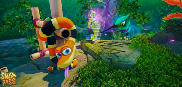 snake-pass-screenshot-5