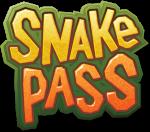 SnakePass Logo