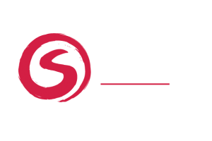 sumo_logo_horizontal_on_black