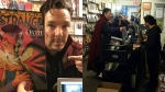 benedict-cumberbatch-hangs-out-in-comic-book-store-dressed-in-full-doctor-strange-costume-social