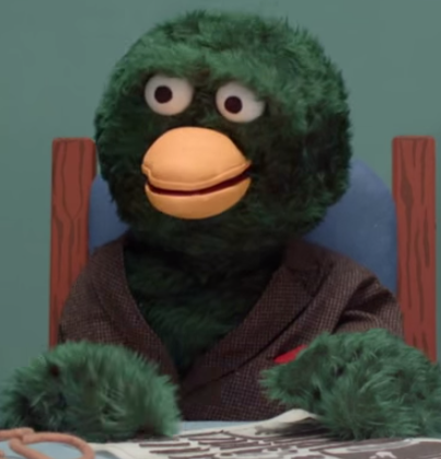 bird_puppet_dhmis_4