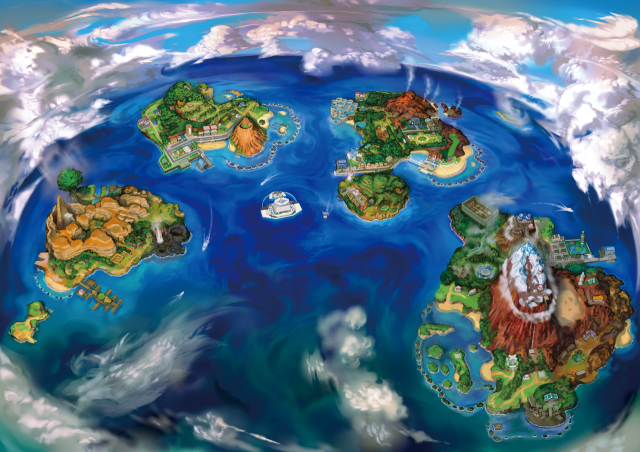 pokemon-sun-and-moon-map