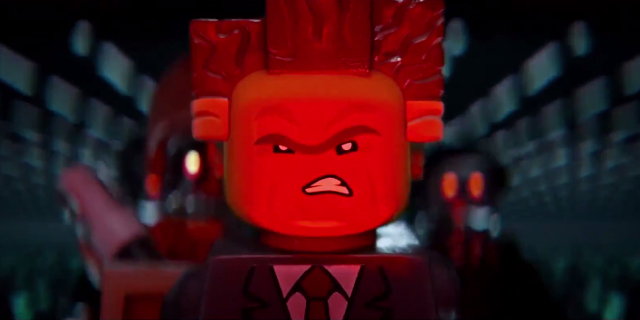the-lego-movie-lord-business-clip-dal-film-hd-youtube