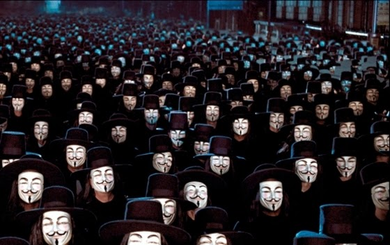 v-for-vendetta-guy-fawkes-masks-sequence