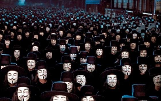 v-for-vendetta-guy-fawkes-masks-sequence