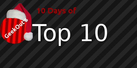 10-days-of-top-10