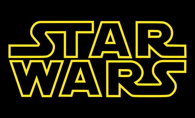 1280px-star_wars_logo-svg