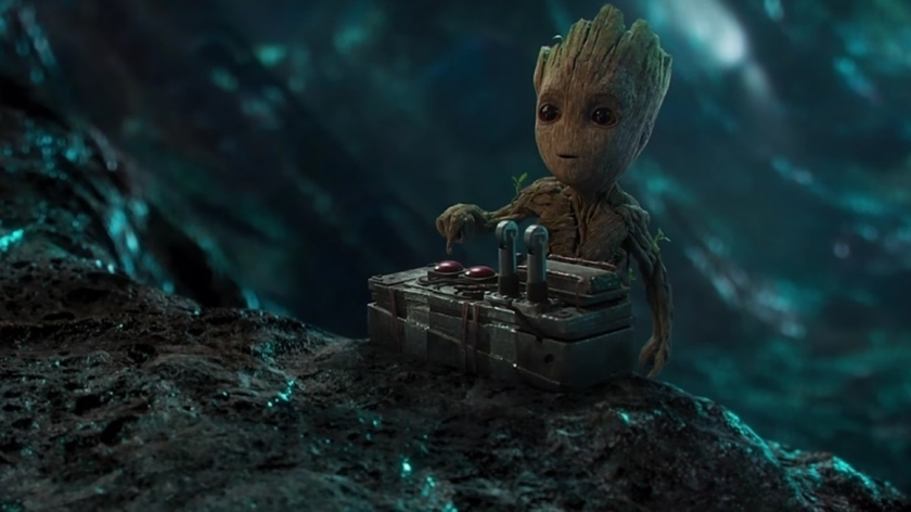 baby-groot-death-button1