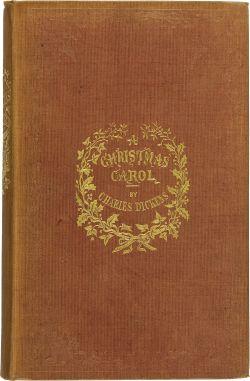 charles_dickens-a_christmas_carol-cloth-first_edition_1843