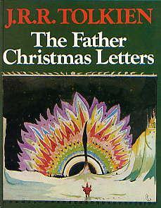fatherchristmasletters