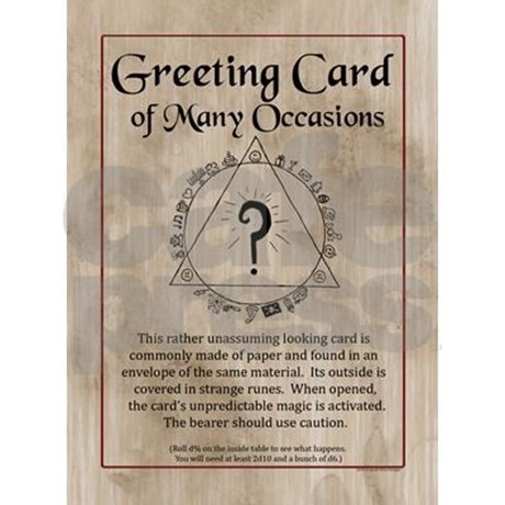 greeting_card_of_many_occasions_single_card