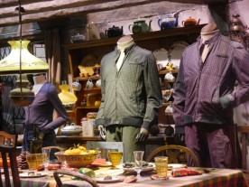 harry-potter-tour-118