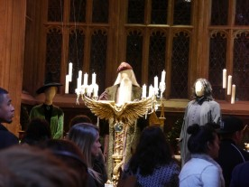 harry-potter-tour-14