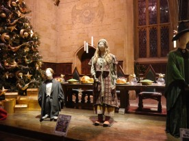 harry-potter-tour-15