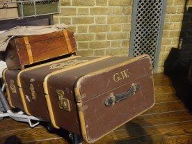 harry-potter-tour-151