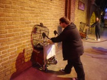 harry-potter-tour-160