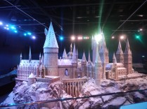 harry-potter-tour-284