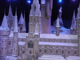 harry-potter-tour-288