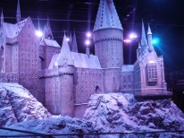 harry-potter-tour-292