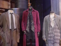 harry-potter-tour-67
