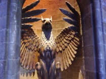 harry-potter-tour-72