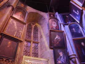 harry-potter-tour-76