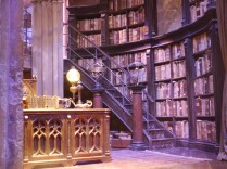 harry-potter-tour-79