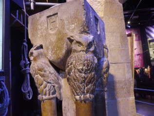 harry-potter-tour-85