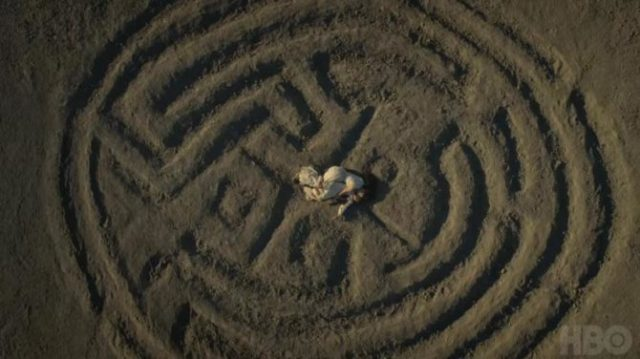 hbos-westworld-season-1-the-maze-1-670x376