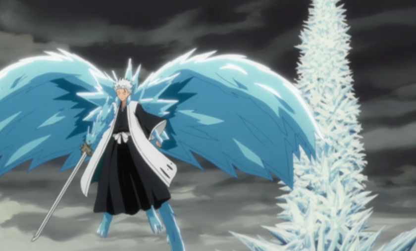 hitsugaya-turns-his-back-on-frozen-harribel