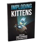 imploding-kittens-box