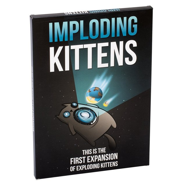 imploding-kittens-box