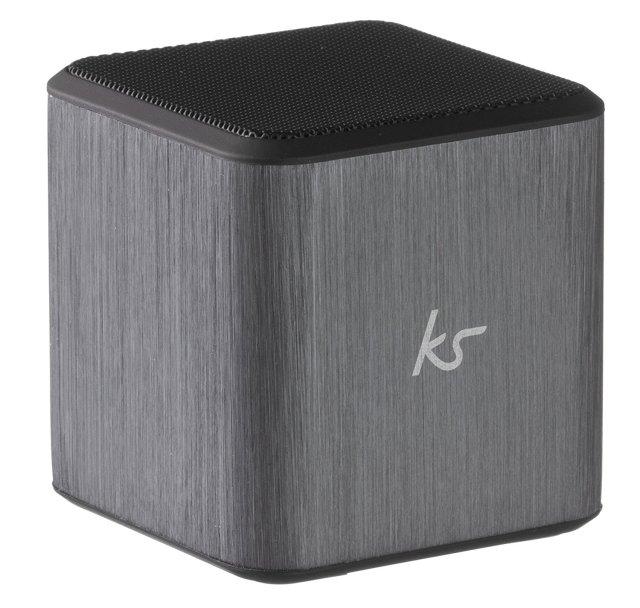 kitsounds-cube-speaker