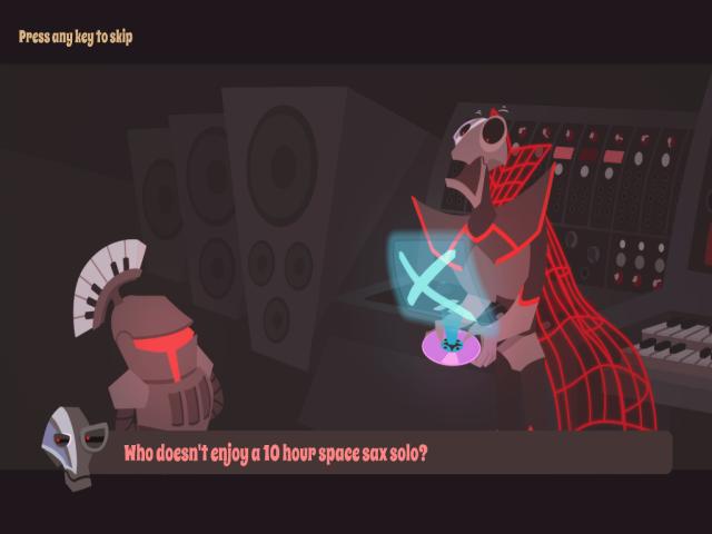 laser-disco-defenders-18