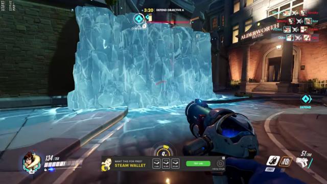 mei-ice-wall-overwatch